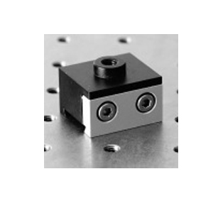 LBM-7 Adjustable mounting bracket
