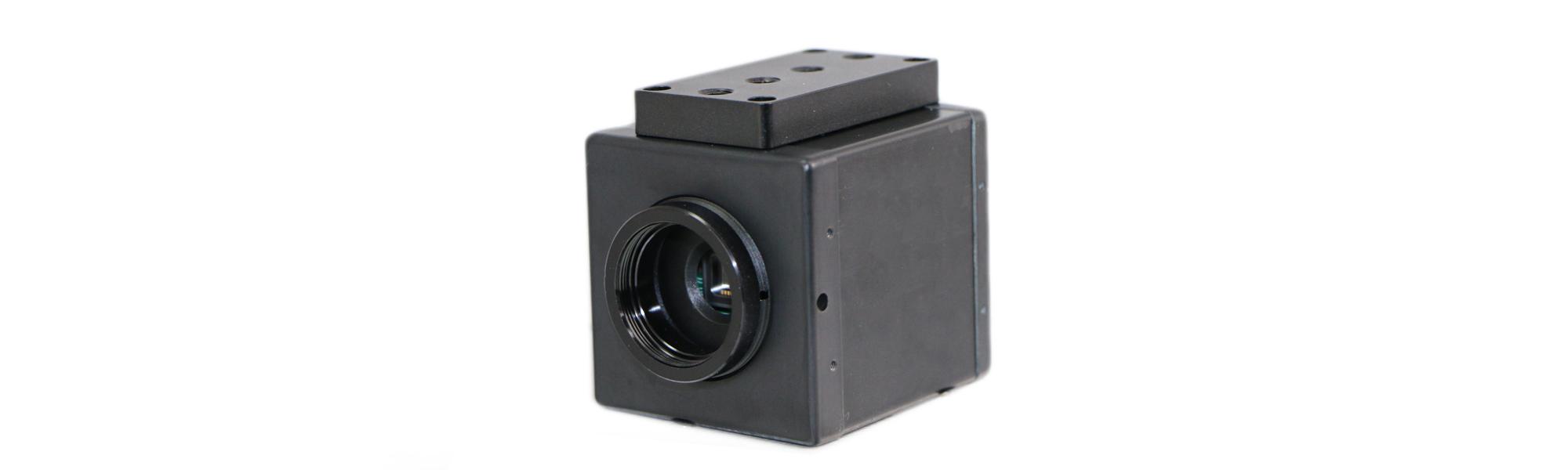Modern Firewire Camera Vignette - Electrical and Wiring Diagram ...